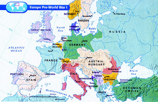 Desertoss licensed for non commercial use only world war one main causes of world war one lesson publicscrutiny Choice Image
